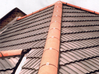 First class roofing
