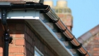 gutter-roofing-solutions-mayfield
