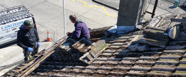 roof-repair-in-dublin