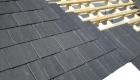 Dublin Roofing Repairs