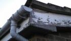 old gutters dublin