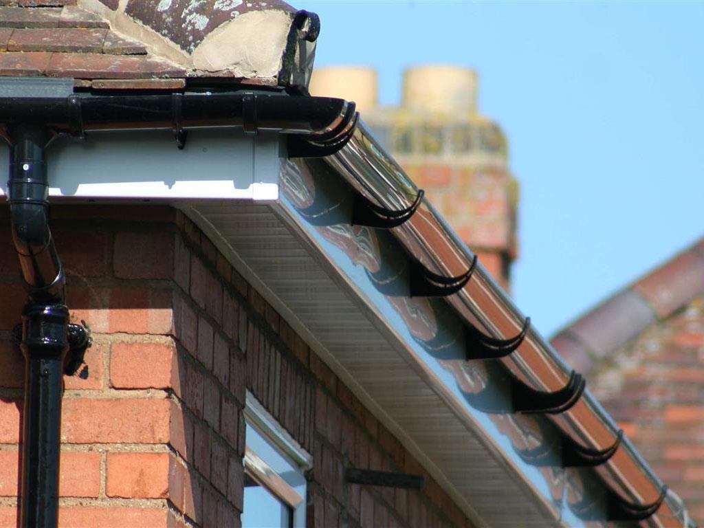 gutter-roofing-solutions-dublin