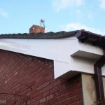 roofing contractors ireland