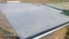 flat roof installation dublin