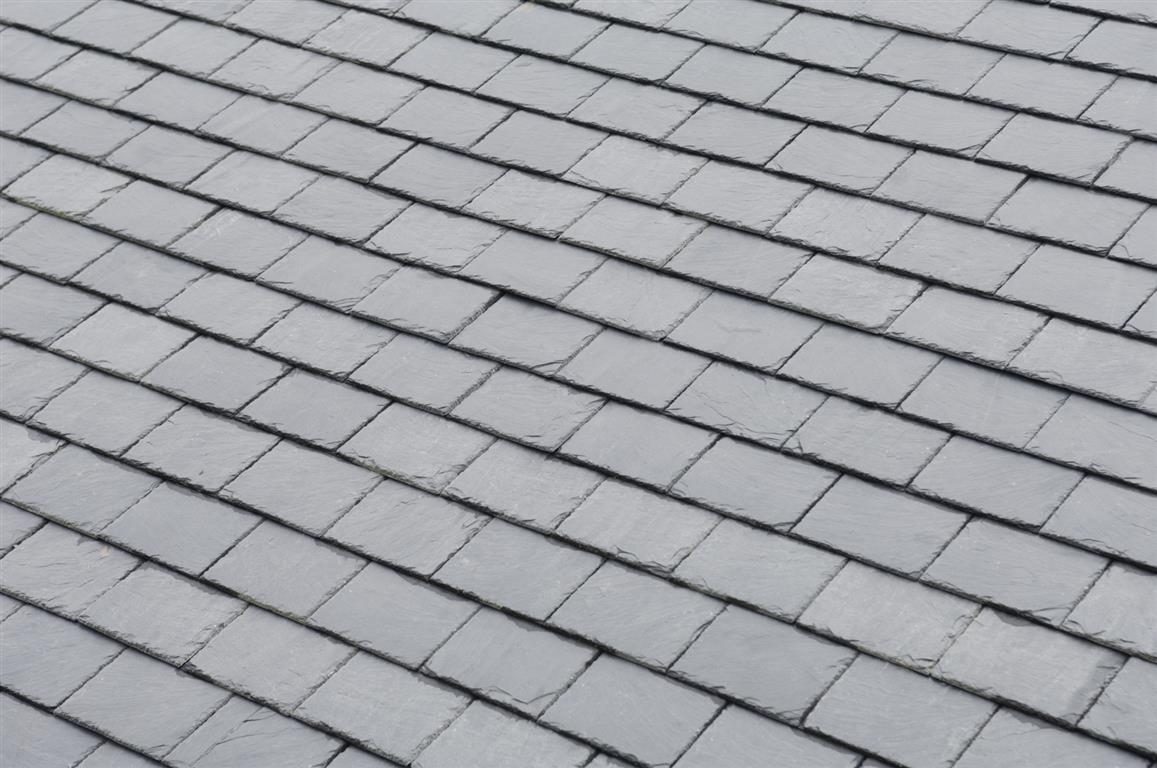 Roof Tile Repairing Roofing Amp Guttering Contractors